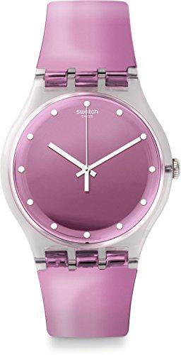 Swatch SUOK125 Originals Rosegari Ladies product image