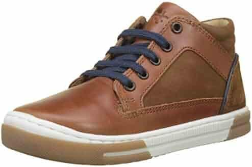 4ee38b7cd5425 Shopping Amazon Global Store UK - $50 to $100 - Shoes - Boys ...