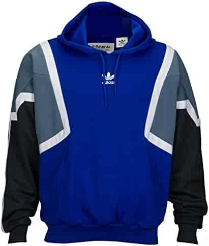 9466360a3 Shopping adidas - Sucream - Men - Clothing