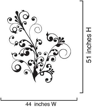 9001427010 serie Univ Avenarius toallero angulares forma un manco roba 330 mm