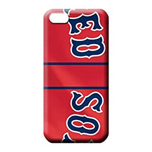 iphone 4 4s First-class Awesome style cell phone carrying cases boston red sox mlb baseball