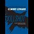 Killshot: A Novel