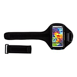 Gear Beast Otterbox Armband Case for Smartphones - Black