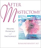 After Mastectomy, Rosalind Benedet, 1886039615