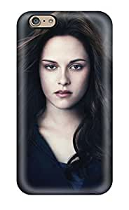 Jose de la Barra's Shop Best High Quality Twilight Eclipse New Official Poster Skin Case Cover Specially Designed For Iphone - 6 5539119K56201016
