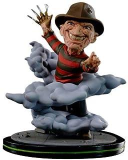 Cryptozoic Nightmare on Elm Street Freddy Krueger vinyle terrorz Figure 27893