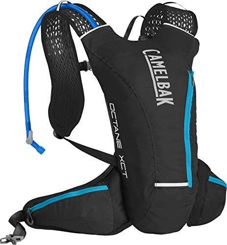 CamelBak Octane XCT Hydration Pack, 70oz