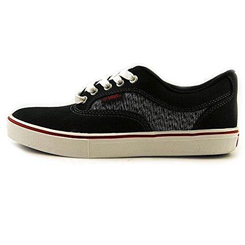 Vans Mens Mirada Skate Schoenen