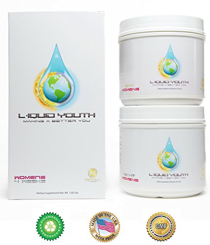 Natural weight loss supplements reviews picture 9