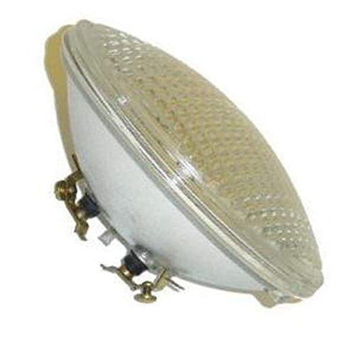 (General 46360 - 4636 14V 80W PAR46 MP TERM Miniature Automotive Light Bulb)