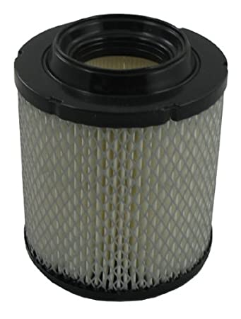Killer Filter Replacement for SWIFT SFTXW2560W