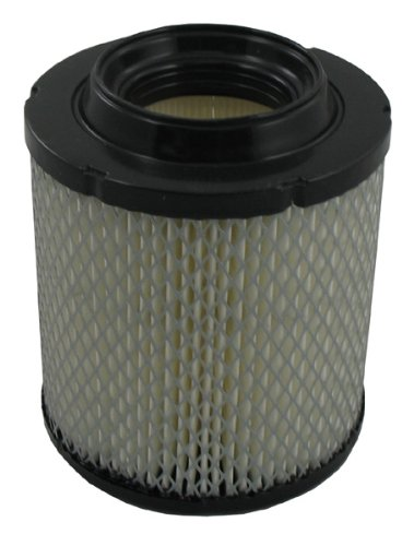 Pentius PAB8805 UltraFLOW Air Filter