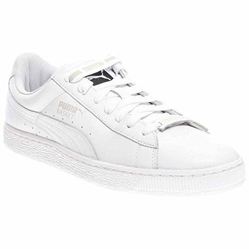 Propet Men's Lucas Shoe Navy 8.5 X (3E) & Oxy Cleaner Bundle