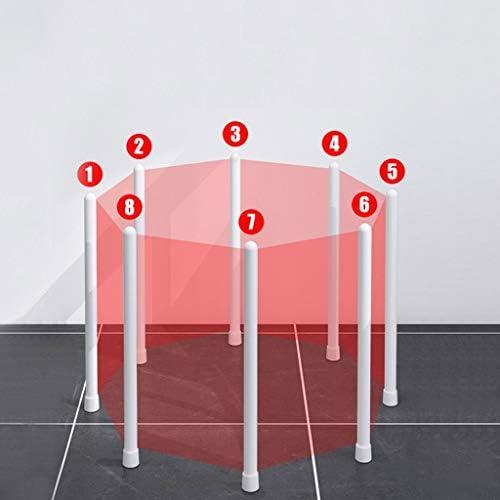 SBWFH 防水バスタブ - 折り畳み式家庭用大人赤ちゃん子供バスタブ強く、耐久性のバスタブ