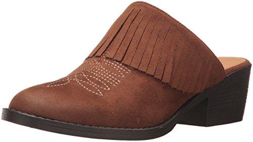 Unbridled Western Shirley Cowboy Boot Ariat Whiskey Women's Tx1qw6n0U5