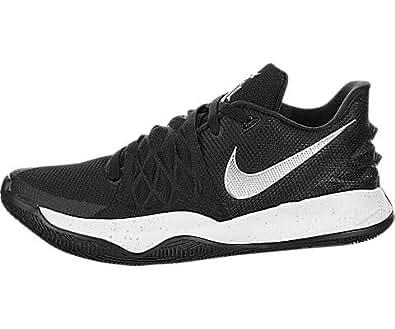 Amazon.com: NIKE Kyrie 4 Low: Shoes