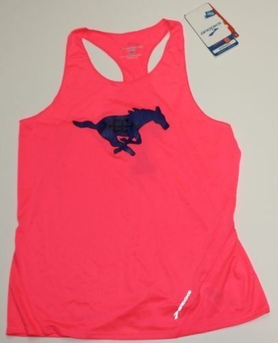 New Brooks Hot Pink Race Day Singlet Running CC Tank Top Small by Brooks