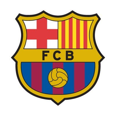 fc-barcelona-wall-decal-sticker-logo-3-stickers-sized-7