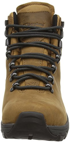 Hautes Fellmaster Gtx Randonnée Femme Boot Chaussures De butternut Marron Berghaus pYw1q1