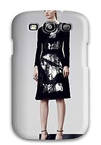 aqiloe diy 8754085K65638073 High Quality Shock Absorbing Case For Galaxy S3-tilda Lindstam