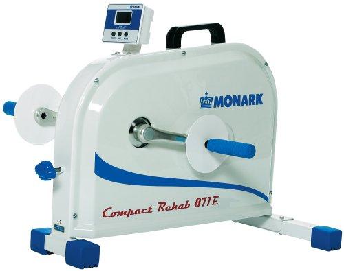 Monark Exercise AB 871E Mini Rehab Trainer by Monark Exercise AB