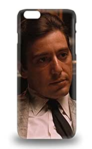 For Iphone 3D PC Case High Quality Al Pacino The United States Male The Merchant Of Venice For Iphone 6 Plus Cover 3D PC Cases ( Custom Picture iPhone 6, iPhone 6 PLUS, iPhone 5, iPhone 5S, iPhone 5C, iPhone 4, iPhone 4S,Galaxy S6,Galaxy S5,Galaxy S4,Galaxy S3,Note 3,iPad Mini-Mini 2,iPad Air )