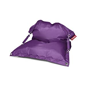 Fatboy Buggle-Up Lounge Chair, Purple