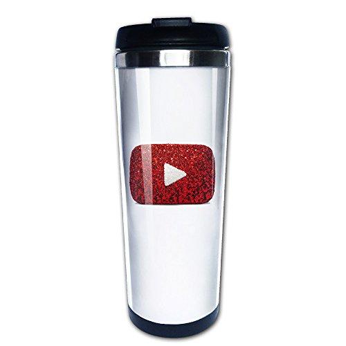 youtube mug - 4