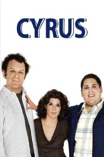 Cyrus (2010) (Movie)