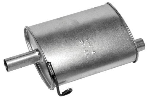 Walker Exhaust 35325 1 1//2 Hardware-Clamp