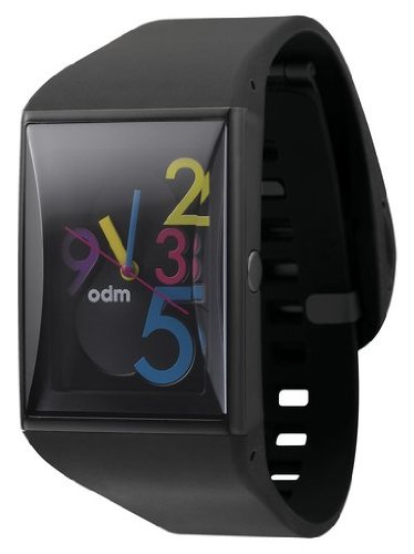 odm-watches-pop-black-multicolor-number