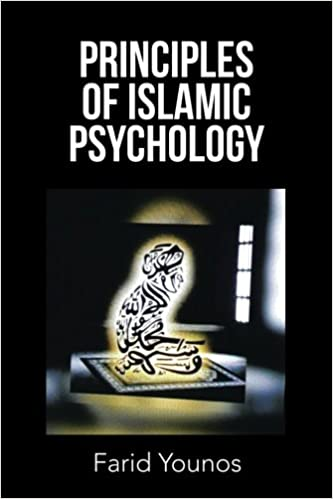 Buy Principles of Islamic Psychology Book Online at Low Prices in