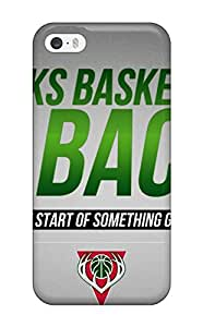 milwaukee bucks nba basketball (3) NBA Sports & Colleges colorful Case For Sony Xperia Z2 D6502 D6503 D6543 L50t L50u Cover 1955062K711304414