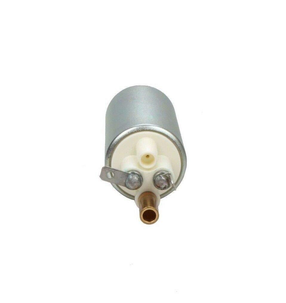 Racing X 888733T2 Boost Fuel Pump Mercury Optimax DFI Engines Pro XS