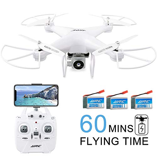 used quad copter - 5