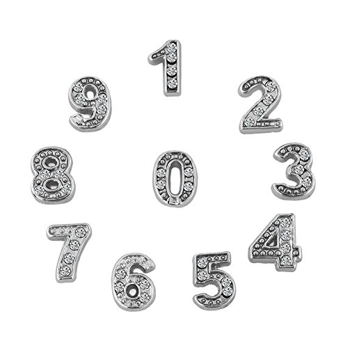 corykeyes-10pcs-0-9-number-floating-charms-set-for-glass-living-memory-locket-necklace