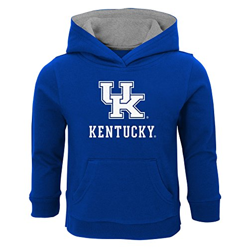 NCAA by Outerstuff NCAA Kentucky Wildcats Toddler