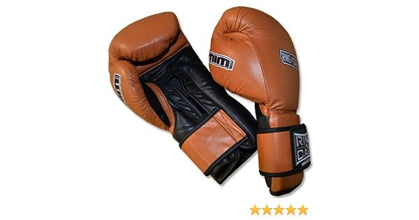 Fumetsu Ghost MMA Sparring Glove Navy//White