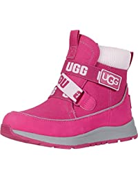 Kids' Tabor Wp Boot