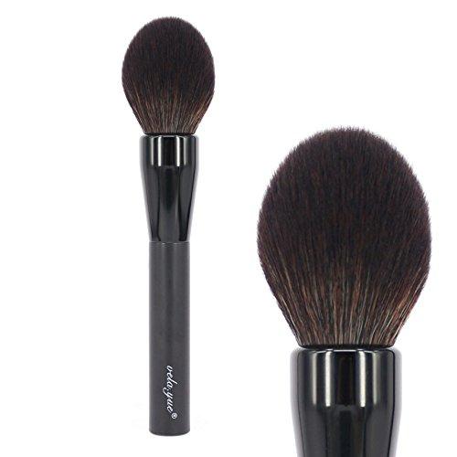 Contour Bronzer Brush