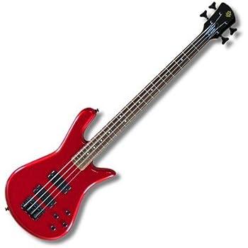 41M9SWENgxL._SL500_AC_SS350_ amazon com spector perf4mr performer 4 metallic red bass guitar