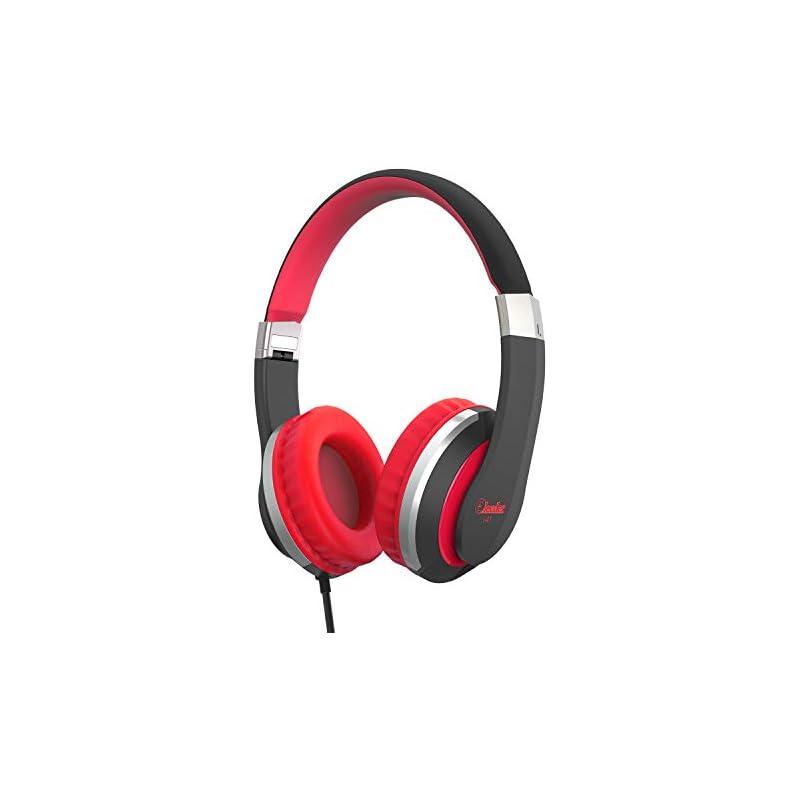 Elecder i41 Headphones for Kids, Childre