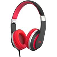 Kids Headphones Elecder i41 for Kids Childrem Girls Boys...