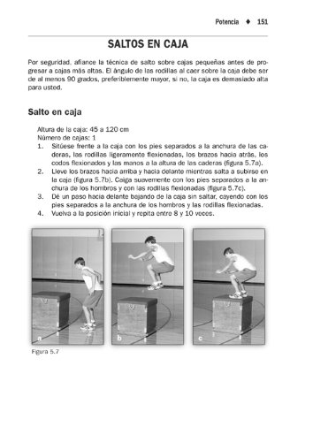 Preparacion fisica completa para el baloncesto / Complete Conditioning for Basketball (En Forma / in Shape) (Spanish Edition): National Basketball ...