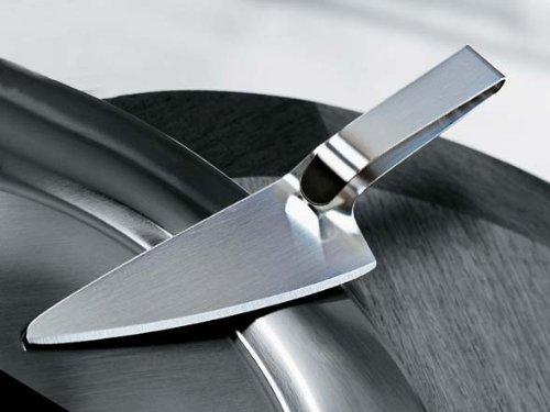 Stelton Stelton Cake Knife/Spade, 9.8 In