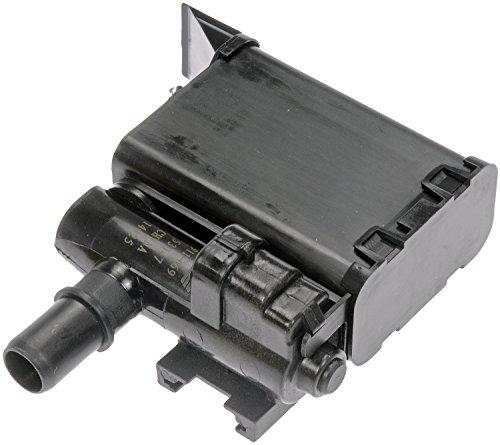 Dorman 911-069 Vapor Canister Vent Solenoid