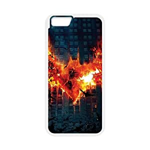 iPhone 6 4.7 Inch Phone Case Batman GTY5248