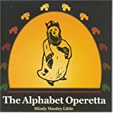 The Alphabet Operetta