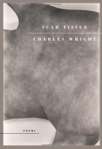 Scar Tissue: Poems pdf epub