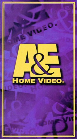 Jeeves & Wooster: Introduction on Broadway [VHS] by A&E Home Video